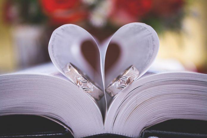 כיצד בוחרים טבעות אירוסין?