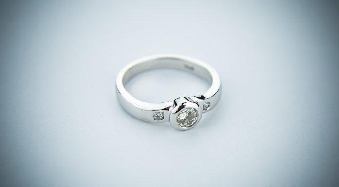 בטבעת זו