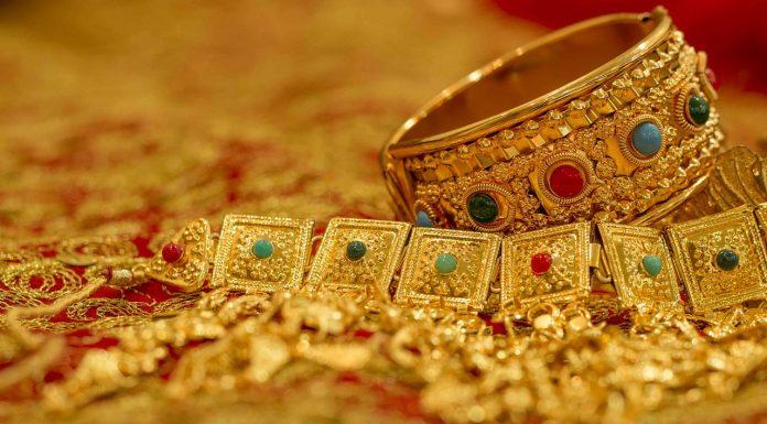 כיצד לזהות תכשיטי זהב מזויפים