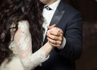 טבעות נישואין והמסורת היהודית