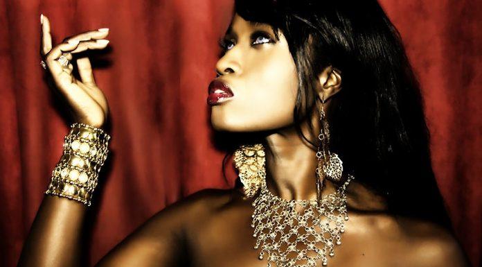 רעיונות מקוריים לנשים שאוהבות תכשיטים