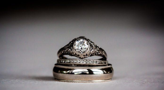 תכשיטים ומשמעותם עבורנו