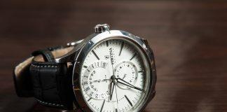 שעוני יוקרה